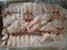 280 tấn cánh gà Mỹ giá 16.500 đồng/kg về Việt Nam