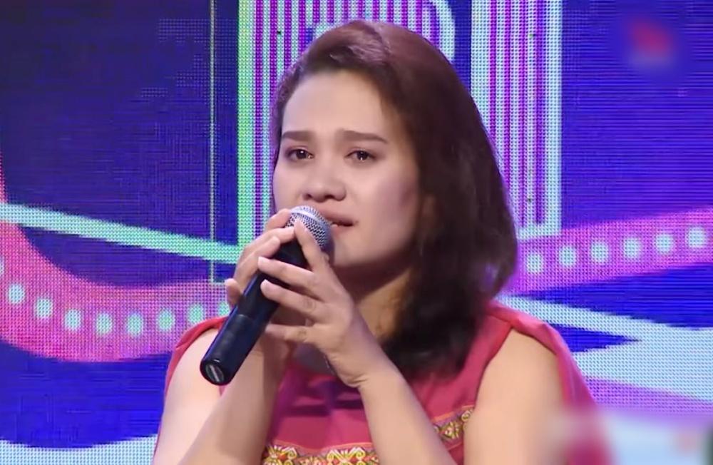 Trấn Thành, Việt Hương oà khóc trước cô gái nuôi 2 đứa trẻ suýt bị chôn sống-5