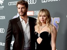 Bạn bè của Liam Hemsworth tiết lộ nam diễn viên thường xuyên bị Miley Cyrus nhục mạ