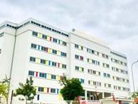 Choáng với học phí ngất ngưởng của hàng loạt trường không phải 'Quốc tế' nhưng gắn mác 'Quốc tế' tại Hà Nội