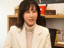 CEO bị nghi ngoại tình với chồng Goo Hye Sun vừa giàu có vừa quyền thế