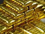 """Diễn biến lạ"""" trên thị trường vàng miếng-2"""