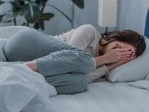 Cho hàng xóm đẹp trai tốt bụng ngủ nhờ một đêm, cô gái gặp chuyện kinh hoàng