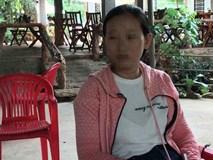 Sau cú điện thoại của kẻ xưng sếp lớn, 4 cô giáo ở Quảng Trị bị mất 66 triệu