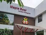 Sau vụ việc cô giáo nhốt trẻ vào tủ, cơ sở Maple Bear thông báo đóng cửa-2