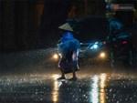 25 thanh niên ở Đà Nẵng hỗn chiến vì mâu thuẫn liên quan đến tiền ảo Daycoin-2