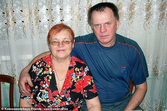 Muốn tự tử nhưng sợ cả gia đình buồn, thiếu niên cầm rìu giết hết cả 5 người trong nhà rồi mới tự kết liễu đời mình-3
