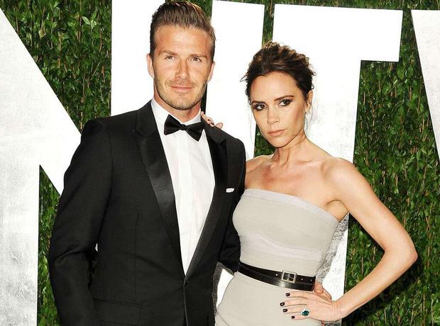 Sau 20 năm kết hôn, Victoria rục rịch đệ đơn ly hôn David Beckham, thậm chí đã sẵn sàng tranh quyền nuôi con?-1