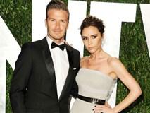 Sau 20 năm kết hôn, Victoria rục rịch đệ đơn ly hôn David Beckham, thậm chí đã sẵn sàng tranh quyền nuôi con?