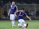 """AFC gọi Quang Hải là ngôi sao của những khoảnh khắc ma thuật""""-2"""