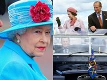 Hai vụ ám sát hụt bị giấu kín gần 40 năm: Chỉ trong 1 năm Nữ hoàng Anh 2 lần suýt mất mạng, danh tính những kẻ chủ mưu không ai ngờ