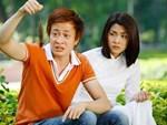 Hotboy của Nhật ký vàng anh nói về tuổi trẻ từng mắc nhiều sai lầm-1