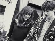 Đại diện Goo Hye Sun tiết lộ gây sốc: Ahn Jae Hyun hay say xỉn, gọi điện thân mật cho nhiều người phụ nữ