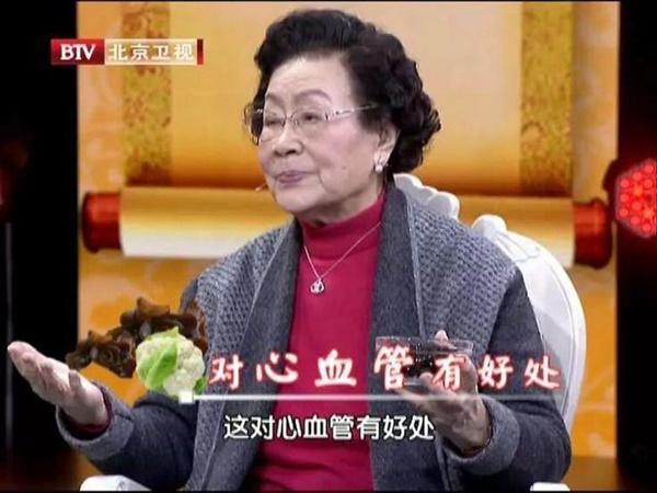 Bác sĩ 98 tuổi chia sẻ bí quyết trường thọ nhờ 2 món đơn giản và một việc mỗi sáng-5