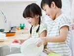 Chuyên gia cảnh báo: Nghiện điện thoại ở trẻ cũng tương tự nghiện ma túy, cha mẹ có thể ngăn chặn bằng hành động cực đơn giản-7