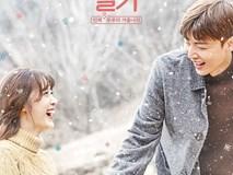 """Tiết lộ của biên kịch """"Newlywed Diary"""" đột ngột hot trở lại: Hóa ra Ahn Jae Hyun ngoài đời là người chồng như thế này!"""