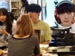NÓNG: Ahn Jae Hyun viết tâm thư tiết lộ phải điều trị tâm lý, tố Goo Hye Sun bóp méo sự thật, đòi tiền, lục điện thoại-3