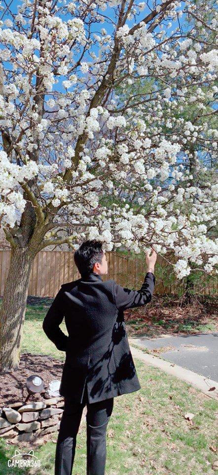 Bất ngờ bị bạn thân bóc phốt có số đào hoa nhưng bình luận của Phan Thành mới là tâm điểm-5