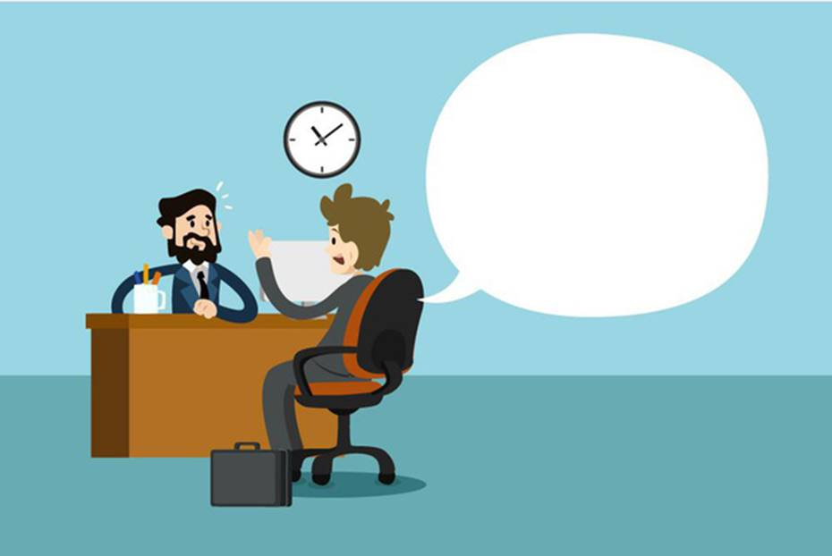 Tưởng vô hại nhưng đây là câu hỏi đánh bại ứng viên phỏng vấn nhiều nhất: Bạn có muốn hỏi gì không?-2