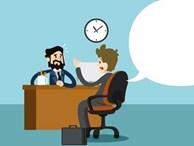 Tưởng vô hại nhưng đây là câu hỏi đánh bại ứng viên phỏng vấn nhiều nhất: 'Bạn có muốn hỏi gì không'?