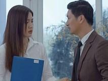 Hoa hồng trên ngực trái: Thái gây phẫn nộ khi nói về vợ con mình với hồ ly tinh