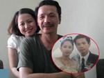 Dàn diễn viên 'Về nhà đi con' đồng loạt chúc mừng 'bố Sơn' Trung Anh-5