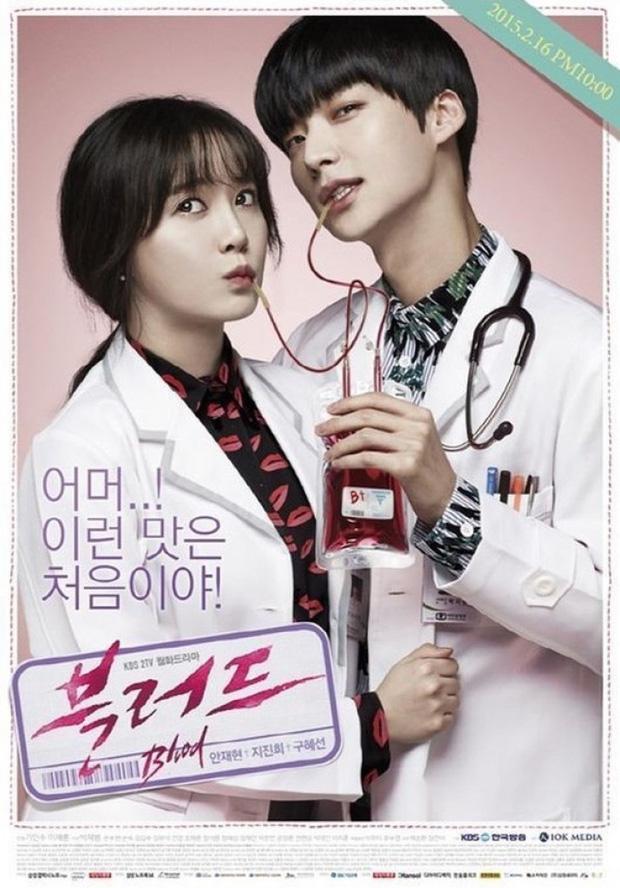 Hành trình từ gã si tình đến thánh cosplay cuồng vợ Ahn Jae Hyun: Ánh mắt mật ngọt hóa chê bai thô tục tựa khi nào!-2