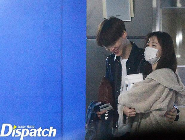 Hành trình từ gã si tình đến thánh cosplay cuồng vợ Ahn Jae Hyun: Ánh mắt mật ngọt hóa chê bai thô tục tựa khi nào!-4