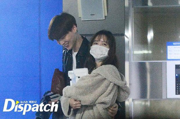 Hành trình từ gã si tình đến thánh cosplay cuồng vợ Ahn Jae Hyun: Ánh mắt mật ngọt hóa chê bai thô tục tựa khi nào!-5