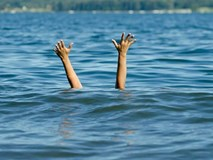 Người phụ nữ cứu cậu bé 4 tuổi thoát chết đuối, 9 năm sau một sự việc trùng hợp xảy ra khiến nhiều người tin vào luật nhân quả