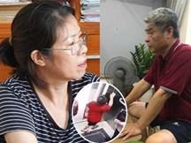 Vụ cháu bé trường Gateway tử vong: Thông tin bất ngờ về chiếc áo đỏ