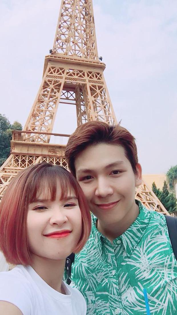 Cuộc sống của Khởi My và Kelvin Khánh sau 2 năm đám cưới: Kín tiếng nhưng độ hot chưa bao giờ giảm sút!-19
