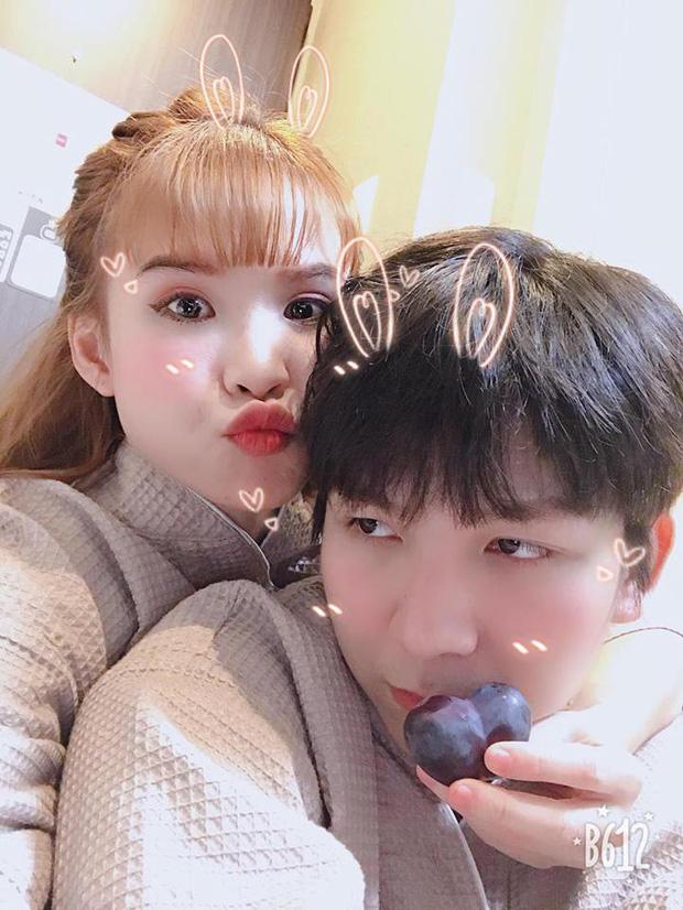 Cuộc sống của Khởi My và Kelvin Khánh sau 2 năm đám cưới: Kín tiếng nhưng độ hot chưa bao giờ giảm sút!-14