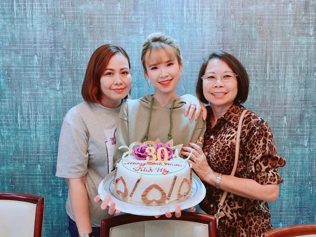 Cuộc sống của Khởi My và Kelvin Khánh sau 2 năm đám cưới: Kín tiếng nhưng độ hot chưa bao giờ giảm sút!-9