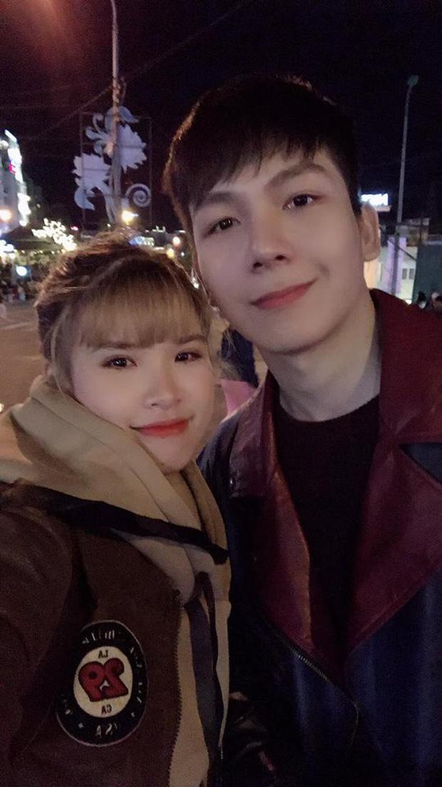 Cuộc sống của Khởi My và Kelvin Khánh sau 2 năm đám cưới: Kín tiếng nhưng độ hot chưa bao giờ giảm sút!-10