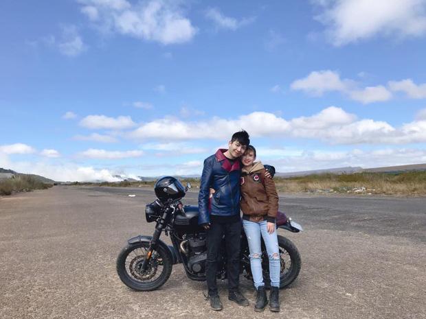 Cuộc sống của Khởi My và Kelvin Khánh sau 2 năm đám cưới: Kín tiếng nhưng độ hot chưa bao giờ giảm sút!-12