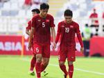 Tuyển Việt Nam chốt danh sách đấu Thái Lan: Tiếc, nhưng hợp lý-4