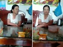 Mất tích hơn 3 năm, cô gái Lạng Sơn trở về cả nhà mới tả hỏa phát hiện bị người quen bán sang Trung Quốc?