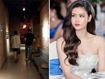 Tim vướng tin hẹn hò Đàm Phương Linh, Trương Quỳnh Anh tuyên bố: Chuyện bên ngoài cánh cửa tôi đã không quan tâm nữa-9