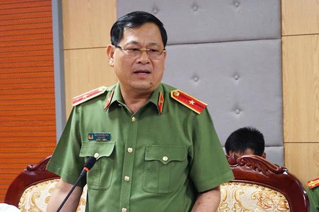 Bố bé gái 6 tuổi ở Nghệ An thừa nhận dựng chuyện con bị xâm hại tình dục-1