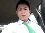 Tài xế taxi Mai Linh chở bé 11 tuổi ra biển, có ý định hiếp dâm-3