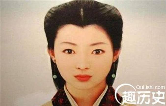 Bí ẩn về thi thể còn nguyên vẹn trong ngôi mộ cổ nghìn năm ở Trung Quốc, danh tính được xác định là tuyệt thế giai nhân thời Hán-3