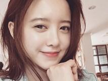Ngắm làn da đẹp từng milimet của Goo Hye Sun cùng 5 tips skincare cô áp dụng