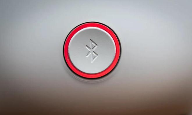 Hãy tắt Bluetooth ngay vì nó nguy hiểm hơn bạn tưởng-1