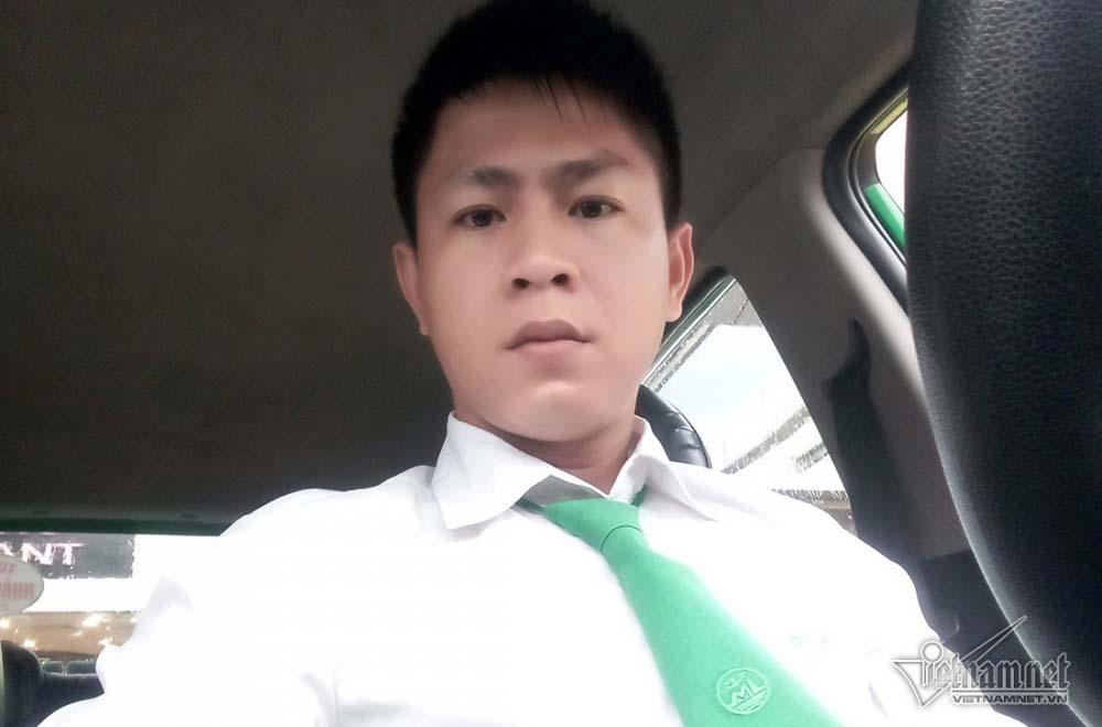 Tài xế taxi Mai Linh chở bé 11 tuổi ra biển, có ý định hiếp dâm-2