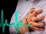 Với chế độ ăn 3 tăng - 3 giảm này, bệnh tim có nguy hiểm mấy cũng không dám đến gần bạn-5
