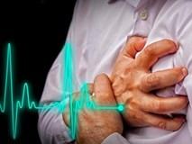 12 dấu hiệu tưởng bình thường nhưng cảnh báo bệnh tim mạch, bỏ qua là tự đưa mình đến cửa tử