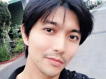 Sau tin đồn hẹn hò với Đàm Phương Linh, Tim lại gây khó hiểu với dòng trạng thái