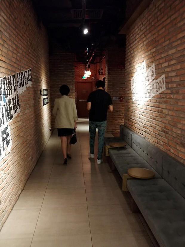 Sau tin đồn hẹn hò với Đàm Phương Linh, Tim lại gây khó hiểu với dòng trạng thái muốn quay lại-2
