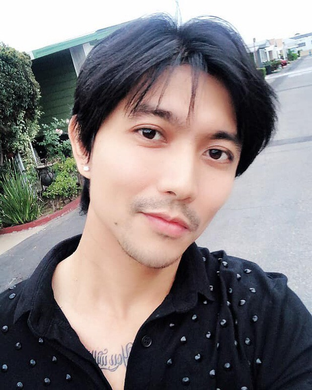 Sau tin đồn hẹn hò với Đàm Phương Linh, Tim lại gây khó hiểu với dòng trạng thái muốn quay lại-1